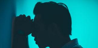 Cum putem afla că suferim de stres post traumstic