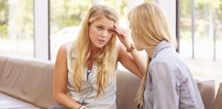 Cele mai cunoscute tipuri de depresie ganduri pentru suflet